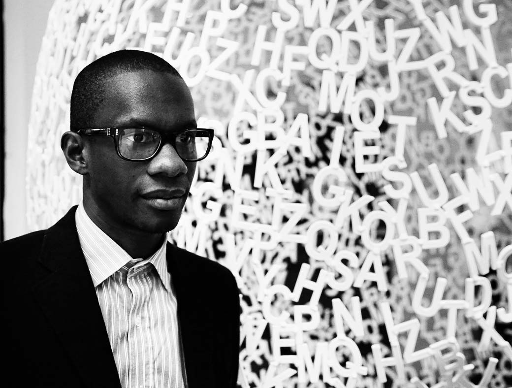 Troy Carter 2